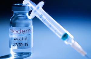 美国Moderna新冠疫苗有效性达94.5%,它的下一关是?