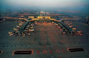 上海机场跌停伴随天量封单,逻辑真的变了吗?其实变得是人心