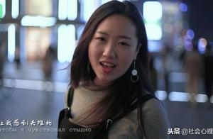 多国语言版《成都》走红 网友:四川美女多成都是个窝