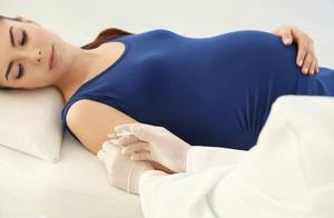 孕产妇接种新冠病毒疫苗注意事项