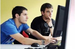 程序员过年回家该怎么给亲戚朋友解释自己的职业?