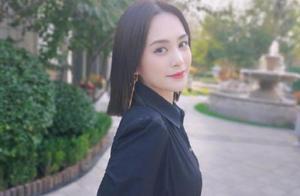 《浪姐2》张柏芝已签约,阿娇拒上节目,黄晓明和前女友或将同台