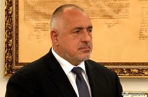 保加利亚确诊病例数已超3.7万 总理鲍里索夫确诊
