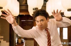 2021年春节档期待值排名:《唐探3》第1,沈腾新片仅排第6