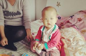 1岁女婴病亡次日化验单出炉,司法鉴定认定医院有轻微责任,家属索赔150万:想弄明白女儿到底是怎么没了