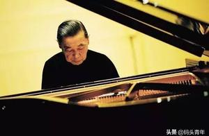 世界钢琴大师傅聪感染新冠去世,傅雷家书寄信人收信人都走了