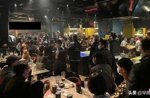 香港第四波疫情凶猛 港府抗疫出现哪些漏洞?
