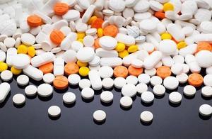 """药价最高降9成,""""超级团购""""让长沙市民用上低价药"""