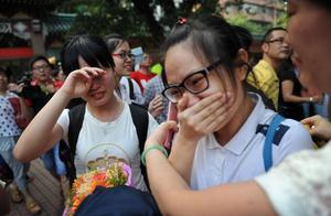 我26岁,大二,想复读报考河南大学,冲郑州大学,可行吗?