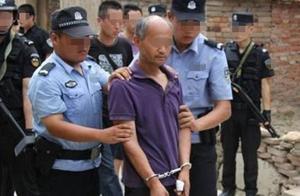 陕西男子活埋79岁母亲,一审获刑12年,目前老人已去世,生前担心儿子被重判