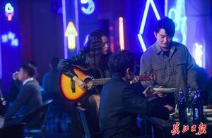"""2020《中国好声音》总决赛将在武汉唱响,18强学员提前来汉""""一下就爱上这座城"""""""