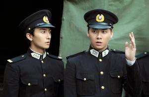 《隐秘而伟大》:赵志勇叛变,顾耀东陷入绝境,沈青禾及时出现