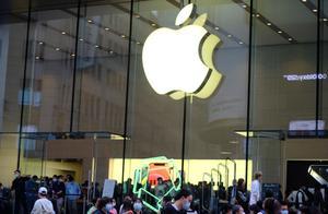 虽迟但到?曝苹果首款可折叠iPhone或后年上市,去除刘海
