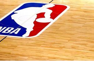 NBA董事会正式批准通过新劳资协议
