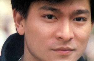 """天王刘德华:薇娅直播间格格不入,其实是最有原则的""""实在人"""""""