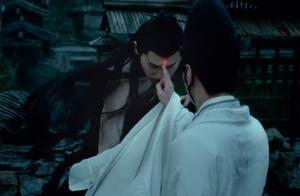 赵又廷邓伦为汪铎做嫁衣?《晴雅集》戏份多,郭敬明捧的人是他?