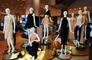 疫情下,时尚零售行业女性地位倒退20年?何时能看到更多女高管?