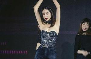 网红张大奕被曝上位成功,原配净身出户?本尊回应离婚惹争议