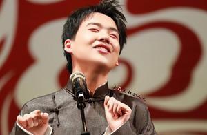郭麒麟节目自曝单身生活|白鹿可爱|史上最穷剧组|金鹰女神宋茜