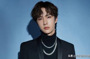 2020.9.30娱乐资讯:王一博、邓伦、王俊凯、周深、柳岩