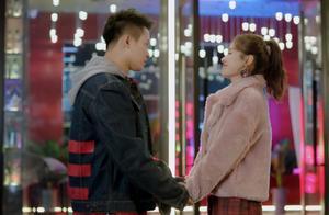 《爱的厘米》:李贝父母毫无底线的贪婪不是对女儿好,而是害女儿