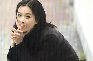 《浪姐2》那英怼哭张柏芝,网友:不愧是王菲的闺蜜