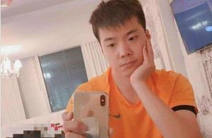 黄毅清被判15年,马苏起诉他诽谤罪案也将启动,黄奕安静日子来了