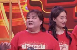 春晚节目单暗藏玄机:甄子丹吴京冰释前嫌,谢娜前任现任罕见同台