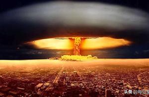 1月9日军情速递!增兵5000,美军严控特朗普发动核打击