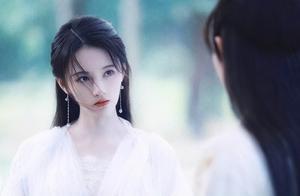 鞠婧祎方发声明回应肖像权败诉:对方断章取义,要继续上诉