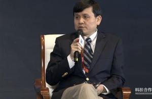 """""""二次感染不值得讨论"""",张文宏:现在最重要的有两件事"""