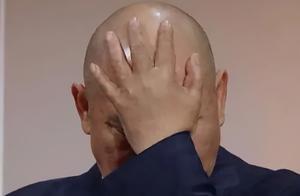 李诚儒退出《演员请就位》:唯一一个敢说真话的人,也被逼走了