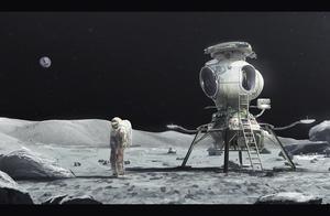 落后50年?俄媒喊话美国宇航局:你的重大发现,我们1976年就知道了