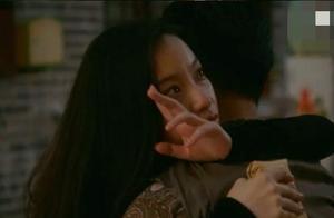 谭凯新剧演小16岁倪妮父亲,被评两人像情侣,男方曾演唐嫣老公