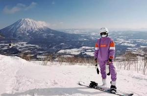 先收藏!最实用的滑雪技巧!让你初次滑雪瞬间成老司机