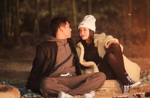 """王子文吴永恩""""沙发情话""""太甜!如何成为迷倒男人的女人?"""