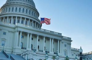 美情报官员:白宫下令停止报告俄干预大选情报,矛头转向中国伊朗