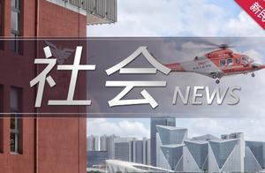 新闻追踪:小区垃圾堆积如山被曝光后 浦江镇表示将牵头严管