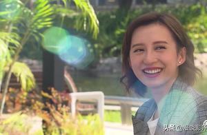"""张振朗演""""IT毒男"""",TVB仓底剧《坚离地爱坚离地》低调播出"""