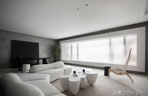 向太送郭碧婷450㎡北京豪宅,内景曝光壕无人性,被曝价值6亿
