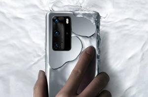 华为明年手机仅出5千万台,退场已成定局?任正非:败则拼死相救