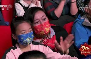 """""""中国结""""口罩再次刷屏,竟来自""""神车制造厂"""",而且只赠不卖"""