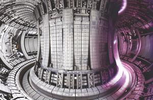 韩国人造太阳在1亿度温度下创造了20秒运行时间的新世界纪录