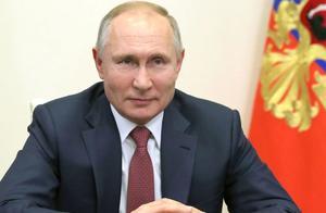 几家欢喜几家愁?特朗普赦免战争犯,俄罗斯和伊朗传来2个好消息