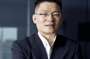 吴小平:人人来读超级干货7点,一个金融人的头条网红进阶攻略!