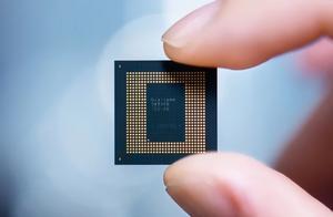 骁龙888,高通新一代旗舰芯片正式出炉:小米11将全球首发