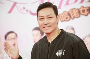 TVB男星被曝患癌病危!似有预料已神隐多时,10天后是其生日