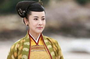 田亮自曝妻子出轨,杨明娜回应:隐忍至今,全为了孩子的安宁