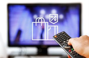 """广电总局整治电视购物,日入500万的""""橡果国际""""们要凉了?"""