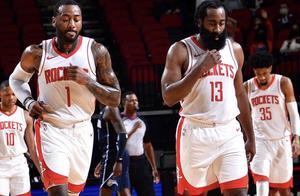 NBA冷门!西部第一输了,东部第二惨败42分,3争冠队全输